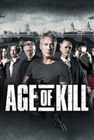 Age of Kill streaming