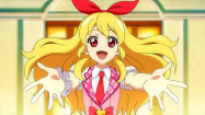 Aikatsu! streaming vostfr