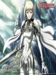 Claymore streaming