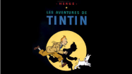 Les Aventures de Tintin streaming
