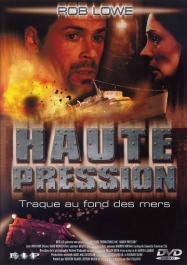 Haute pression