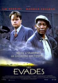 Les Evadés