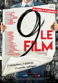 9 le film