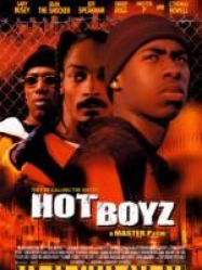 American gangsta 1999