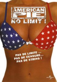 American Pie présente : No limit !