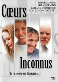 Coeurs Inconnus