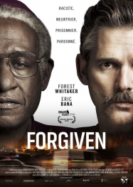 Forgiven 2019 Film Streaming