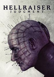 Hellraiser: Judgment