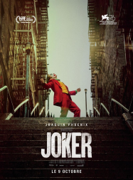 Joker 2019 streaming vk