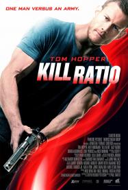 Kill Ratio
