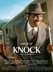 Knock 2017