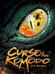 La Malédiction de Komodo
