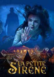 La Petite Sirène 2018