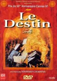 Le Destin