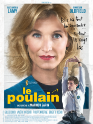Le Poulain Film Streaming