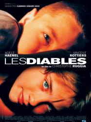 Les Diables 2001