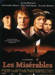 Les Misérables 1998