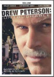 L'Intouchable Drew Peterson
