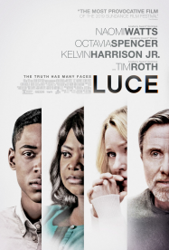 Luce Film Streaming