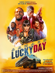 Lucky Day streaming