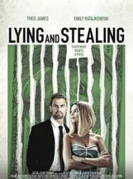 Lying and Stealing Film Streaming