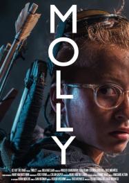 Molly 2018