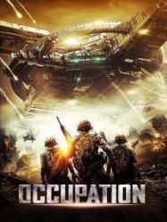 Occupation 2018