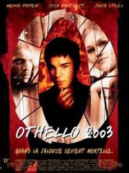 Othello 2003
