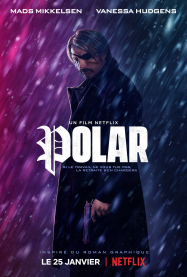 Polar 2018