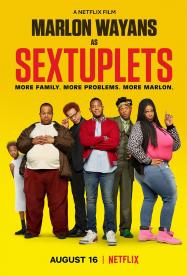 Sextuplés Film Streaming
