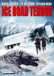 Terreur dans l'Arctique (TV)