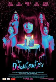 The Debutantes