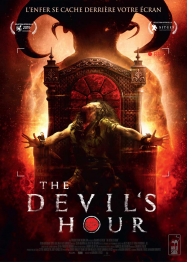 The Devil's Hour Film Streaming