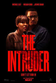 The Intruder Film Streaming