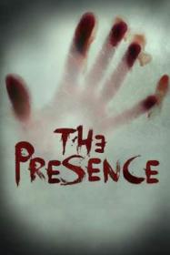 The Presence 2014