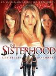 The Sisterhood - Les Filles du diable