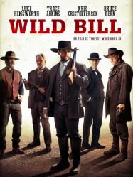 Wild Bill 2017