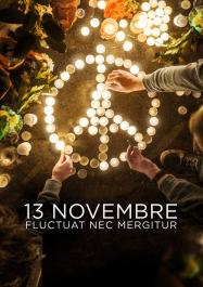 13 Novembre: Fluctuat Nec Mergitur
