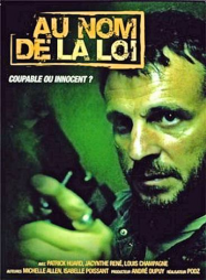 Au nom de la loi (2005)