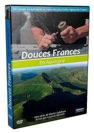 Douces Frances - INTEGRAL