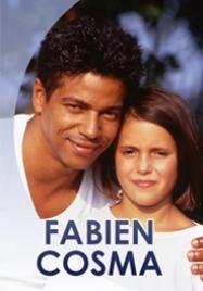 Fabien Cosma