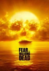 Fear Walking Dead Stream
