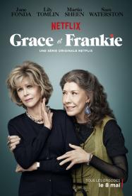 Grace et Frankie