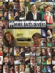 Homme femme Faits Divers