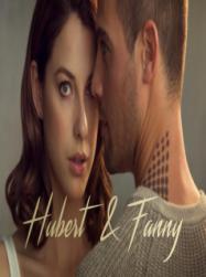 Hubert et Fanny