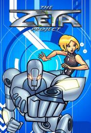 Le Projet Zeta