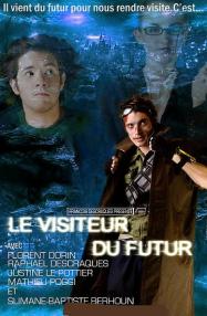 Le visiteur du futur