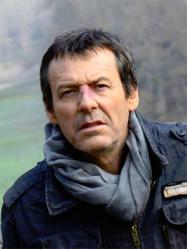 Léo Matteï, Brigade des mineurs