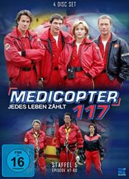 Médicopter