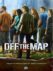 Off The Map : Urgences au bout du monde